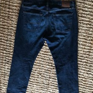 Lucky Brand Jeans - MENS 34x32 Lucky Brand Jeans